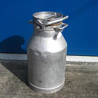 ミルク缶:商品画像