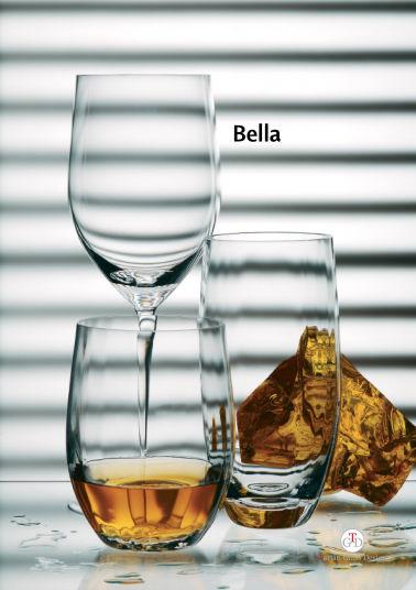 ハンガリーワイングラス | www.b...