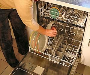 20150210-grant-dishwasher-335667_1280