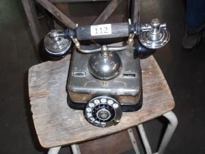 HU9-112G