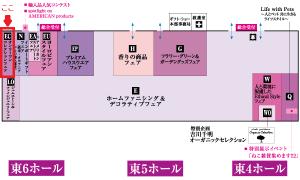 map_e46